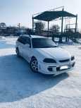 Toyota Caldina, 2001 год, 305 000 руб.