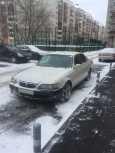 Toyota Cresta, 1997 год, 140 000 руб.