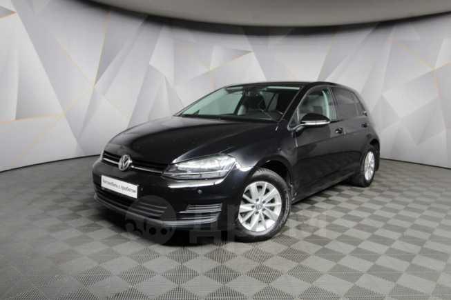 Volkswagen Golf, 2013 год, 475 000 руб.