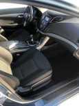 Hyundai i40, 2014 год, 738 000 руб.