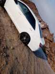 Toyota Camry, 2014 год, 1 300 000 руб.