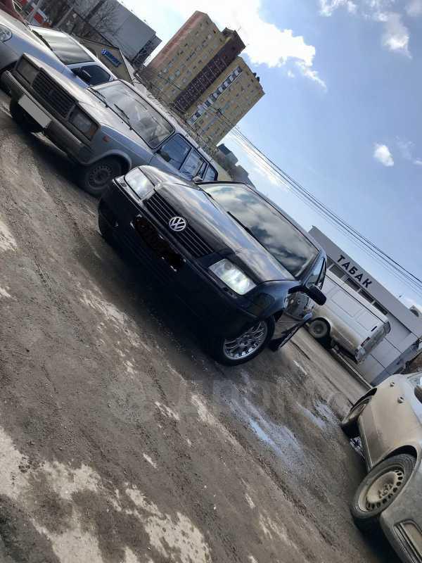 Volkswagen Bora, 2003 год, 190 000 руб.
