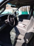 Ford Excursion, 2004 год, 900 000 руб.