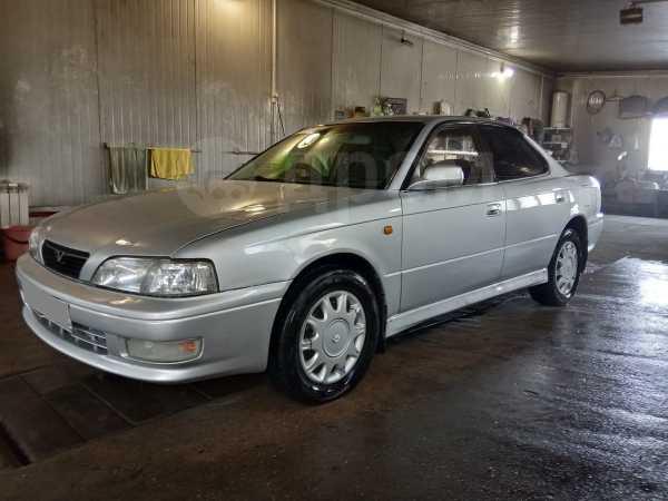 Toyota Vista, 1994 год, 157 000 руб.