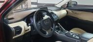 Lexus NX300h, 2014 год, 1 870 000 руб.