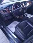 Hyundai Equus, 2013 год, 879 000 руб.