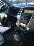 Lexus RX300, 2006 год, 850 000 руб.