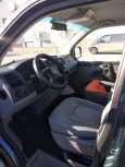 Volkswagen Caravelle, 2005 год, 680 000 руб.