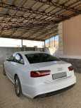 Audi A6, 2017 год, 1 850 000 руб.