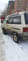 Toyota Lite Ace, 1991 год, 90 000 руб.