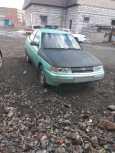 Лада 2110, 2003 год, 35 000 руб.