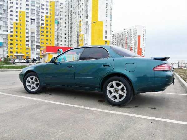 Toyota Corolla Ceres, 1996 год, 149 000 руб.