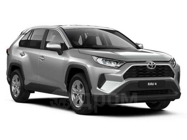 Toyota RAV4, 2020 год, 1 839 000 руб.