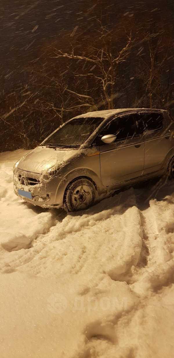 Subaru R2, 2005 год, 190 000 руб.