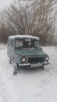ЛуАЗ ЛуАЗ, 1986 год, 50 000 руб.