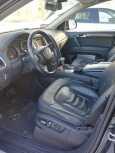 Audi Q7, 2012 год, 1 230 000 руб.