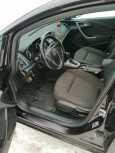 Opel Astra, 2013 год, 450 000 руб.