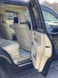 Lexus LX570, 2014 год, 3 520 000 руб.