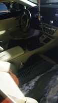 Lexus ES300h, 2012 год, 1 550 000 руб.