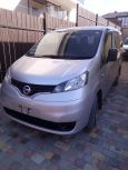 Nissan NV200, 2013 год, 682 000 руб.