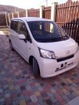 Daihatsu Move, 2014 год, 372 000 руб.
