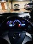 Daihatsu Move, 2013 год, 415 000 руб.