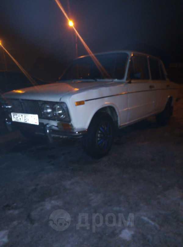 Лада 2103, 1976 год, 22 000 руб.