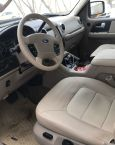 Ford Expedition, 2005 год, 690 000 руб.