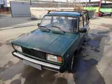 Ростов-на-Дону 2104 1998