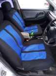 Nissan Bluebird, 1996 год, 155 000 руб.