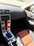 Volvo C30, 2010 год, 430 000 руб.