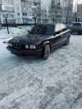 BMW 5-Series, 1994 год, 90 000 руб.