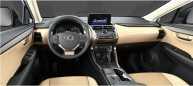 Lexus NX200, 2020 год, 3 020 000 руб.