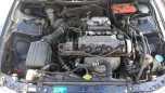 Honda Integra, 1998 год, 165 000 руб.