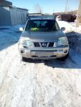 Nissan X-Trail, 2005 год, 465 000 руб.