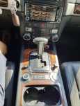 Volkswagen Touareg, 2007 год, 745 000 руб.