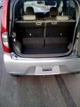 Daihatsu Move, 2014 год, 365 000 руб.
