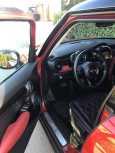 Mini Hatch, 2015 год, 1 100 000 руб.