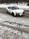 Toyota Corolla Levin, 1999 год, 150 000 руб.