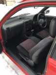 Toyota Starlet, 1991 год, 99 000 руб.