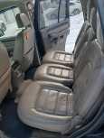 Ford Explorer, 2002 год, 400 000 руб.