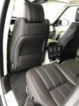 Land Rover Range Rover, 2016 год, 4 299 000 руб.
