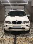 BMW X5, 2003 год, 470 000 руб.