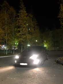 Нефтеюганск 407 2006