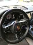 Porsche Macan, 2015 год, 2 900 000 руб.