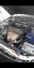Toyota Celica, 1996 год, 190 000 руб.