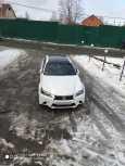 Lexus GS350, 2012 год, 1 277 000 руб.