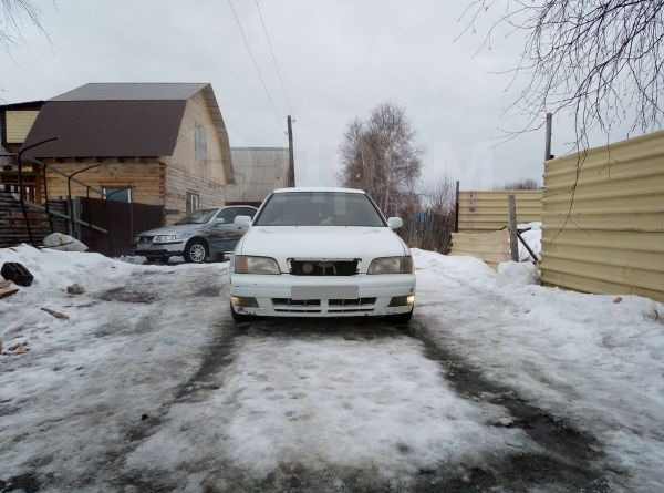 Toyota Camry, 1994 год, 149 990 руб.