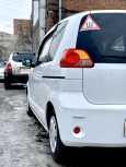 Toyota Porte, 2006 год, 299 900 руб.