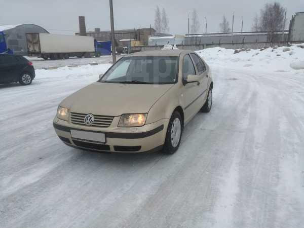 Volkswagen Bora, 2002 год, 178 000 руб.